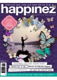 Happinez 2, iOS, Android & Windows 10 magazine