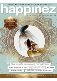 Happinez 6, iOS, Android & Windows 10 magazine