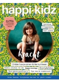 Happi.kidz 2, iOS & Android  magazine