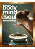 Happi.body 4, iOS & Android  magazine