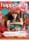Happi.body 2, iOS & Android  magazine