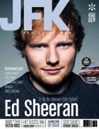 JFK 72, iOS, Android & Windows 10 magazine
