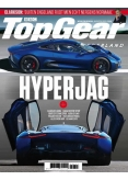 TopGear Magazine 98, iOS, Android & Windows 10 magazine