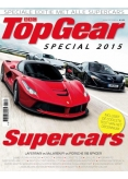 TopGear Supercars 3, iOS, Android & Windows 10 magazine