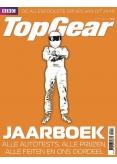 TopGear Jaarboek 5, iOS & Android  magazine