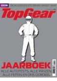 TopGear Jaarboek 1, iOS, Android & Windows 10 magazine