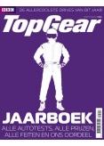 TopGear Jaarboek 3, iOS & Android  magazine