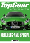 TopGear Merkenspecial 7, iOS & Android  magazine