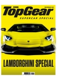 TopGear Merkenspecial 2, iOS & Android  magazine