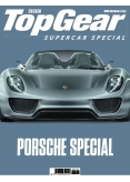 TopGear Merkenspecial 3, iOS & Android  magazine