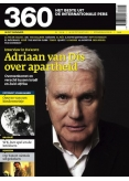 360 Magazine 59, iOS & Android  magazine