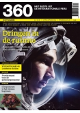 360 Magazine 63, iOS & Android  magazine