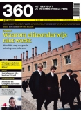 360 Magazine 64, iOS & Android  magazine