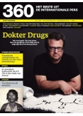 360 Magazine 65, iOS & Android  magazine