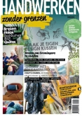 HZG 200, iOS & Android  magazine