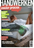 HZG 208, iOS, Android & Windows 10 magazine