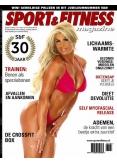 Sport & Fitness Magazine 167, iOS, Android & Windows 10 magazine