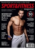 Sport & Fitness Magazine 170, iOS & Android  magazine