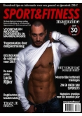 Sport & Fitness Magazine 172, iOS & Android  magazine