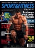 Sport & Fitness Magazine 174, iOS, Android & Windows 10 magazine