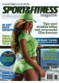 Sport & Fitness Magazine 176, iOS, Android & Windows 10 magazine