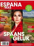 ESPANJE! 4, iOS, Android & Windows 10 magazine
