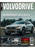 Volvodrive Magazine 37, iOS, Android & Windows 10 magazine