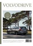 Volvodrive Magazine 42, iOS & Android  magazine