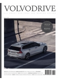 Volvodrive Magazine 45, iOS, Android & Windows 10 magazine