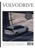Volvodrive Magazine 45, iOS & Android  magazine