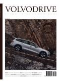 Volvodrive Magazine 46, iOS & Android  magazine
