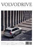Volvodrive Magazine 48, iOS & Android  magazine