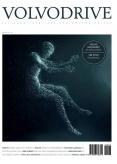 Volvodrive Magazine 49, iOS & Android  magazine
