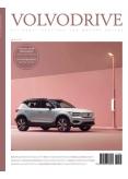Volvodrive Magazine 52, iOS & Android  magazine