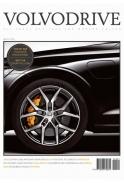 Volvodrive Magazine 53, iOS & Android  magazine