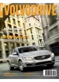 Volvodrive Magazine 12, iOS & Android  magazine