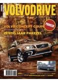 Volvodrive Magazine 15, iOS & Android  magazine