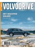 Volvodrive Magazine 26, iOS & Android  magazine