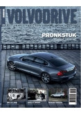 Volvodrive Magazine 29, iOS & Android  magazine