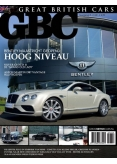 Great British Cars 40, iOS, Android & Windows 10 magazine