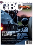 Great British Cars 46, iOS & Android  magazine