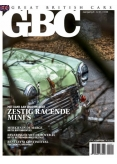 Great British Cars 51, iOS & Android  magazine