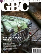 Great British Cars