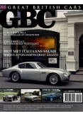 Great British Cars 22, iOS & Android  magazine