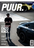 PUUR Porsche Magazine 11, iOS, Android & Windows 10 magazine
