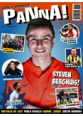 Panna! 23, iOS & Android  magazine