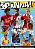 Panna! 26, iOS & Android  magazine