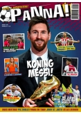 Panna! 29, iOS & Android  magazine