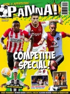 Panna! 35, iOS, Android & Windows 10 magazine