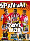 Panna! 37, iOS & Android  magazine